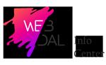 Webdal Info Center